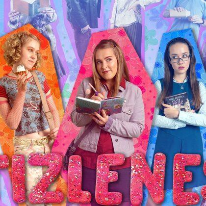 Tizlenes (2021)