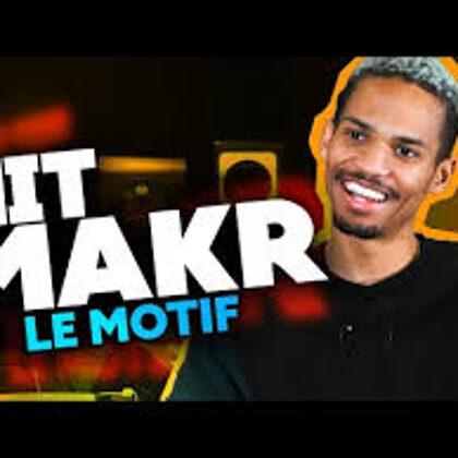 Le Motiff -Playlist